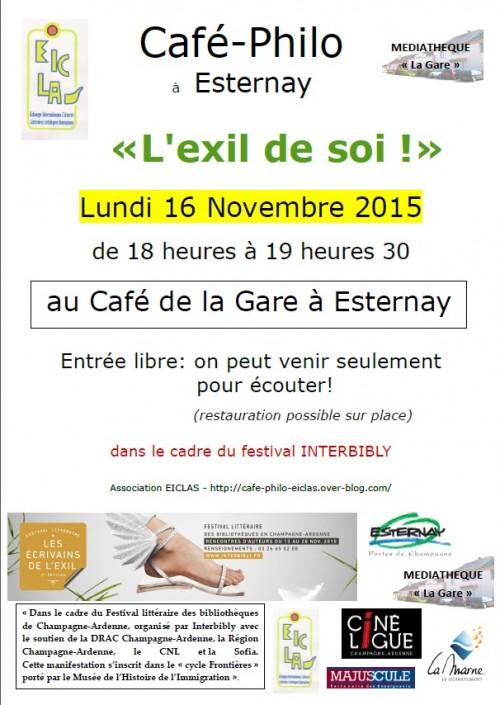 Affiche-café-philo-le-16-novembre-e1447691241242