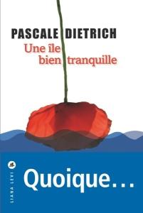 book_565