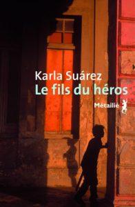 editions-metailie.com-fils-du-heros-hd-300x460